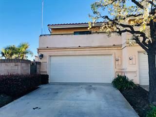 Single Family for sale in 2940 Fanshell Walk, Oxnard, CA, 93035
