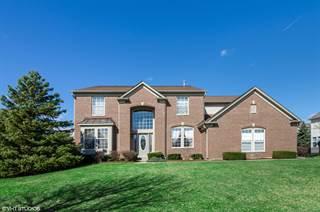Single Family for sale in 550 Brookside Avenue, Algonquin, IL, 60102