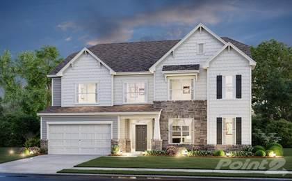 Singlefamily for sale in 107 Avensong Court, Mooresville, NC, 28115