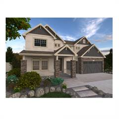 Single Family for sale in 20968 Beekman Pl, Denver, CO, 80249