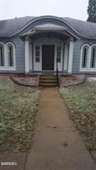 Single Family for sale in 1521 W Harrison, Freeport, IL, 61032