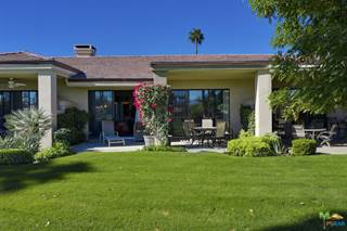 Condo for sale in 38722 GLADIOLUS Lane, Palm Desert, CA, 92211