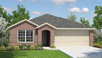 Residential Property for sale in 2506 Homestead Loop, San Antonio, TX, 78245