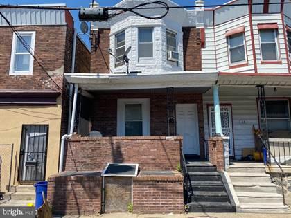 Multifamily for sale in 10 N 54TH STREET, Philadelphia, PA, 19139