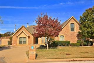 Single Family for sale in 3350 Silver Oaks Drive, Abilene, TX, 79606