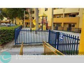 Residential Property for sale in 8250 SW 149th Ct 8-202, Miami, FL, 33193