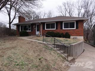 Residential Property for sale in 347 N. 28th Street, Kansas City, KS, 66102