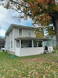 Multifamily for sale in 37 East Avenue, Wellsboro, PA, 16901