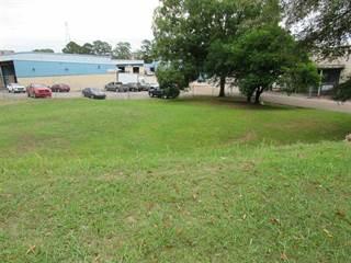 Land for sale in 204 Johnson, Jackson, TN, 38301