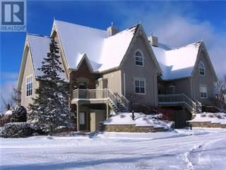 Photo of 184 SNOWBRIDGE WAY , The Blue Mountains, ON L9Y3Z2