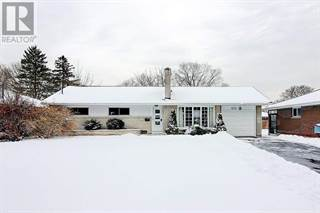 Photo of 433 ROSSLAND RD W, Oshawa, ON