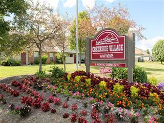 Apartment for rent in Creekside Village, Sunbury, OH, 43074