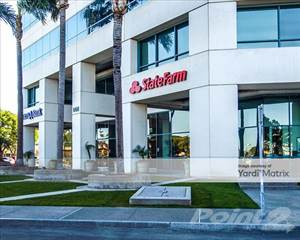 Office Space for rent in Ocean Plaza - Suite 350, Huntington Beach, CA, 92647