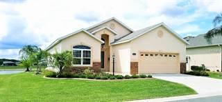 Single Family for sale in 11227 SE 172ND PLACE, Summerfield, FL, 34491