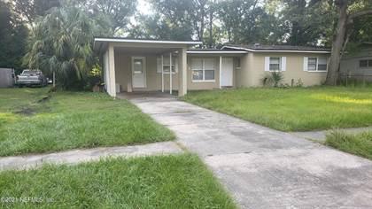 Residential Property for sale in 5206 REDSTONE DR, Jacksonville, FL, 32210