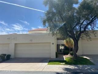 Townhouse for rent in 2417 E RANCHO Drive, Phoenix, AZ, 85016