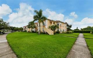 Condo for sale in 1050 VILLAGIO CIRCLE 108, Sarasota, FL, 34237