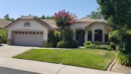 Residential Property for sale in 7147 Dream Inn Lane, Roseville, CA, 95747