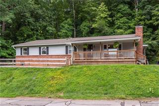 Single Family for sale in 275 Belleview Road, Waynesville, NC, 28786