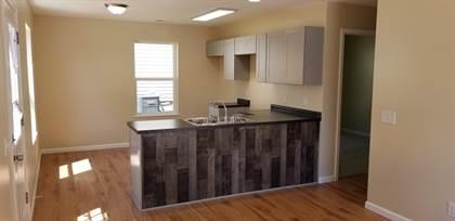 Residential Property for sale in 50 Rosebud Avenue, Newark, OH, 43055