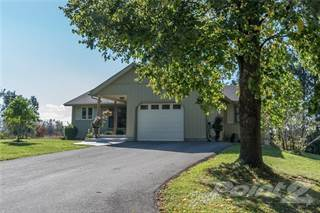 Residential Property for sale in 1768 SHAVER Road, Ancaster, Ontario