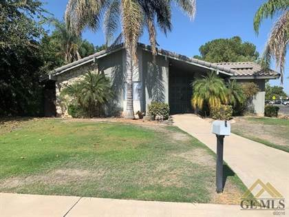 Residential for sale in 925 Montclair Street, Bakersfield, CA, 93309