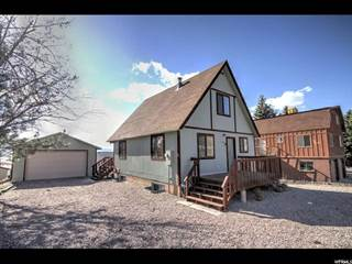 Single Family for sale in 69 B ST 21, Saint Charles, ID, 83272