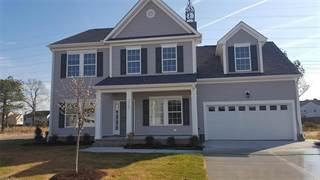 Houses Apartments For Rent In Cricket Hollow Va Point2