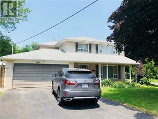 Single Family for rent in 180 NORTHWOOD DR, Toronto, Ontario, M2M2K3