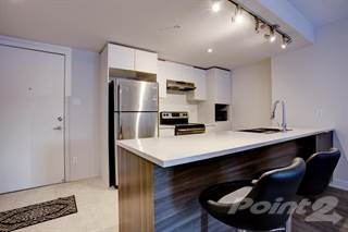 Apartment for sale in 900 80e Avenue, #407, Laval, Quebec, H7V 1R9
