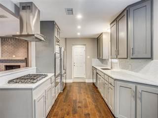 Single Family for sale in 8444 Suncrest Drive, Dallas, TX, 75228