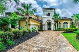 Single Family for sale in 8668 Carbella Circle, Myrtle Beach, SC, 29568