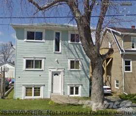 Multi-family Home for sale in 7 Wallace Street, Dartmouth, Nova Scotia, B3A 3G5