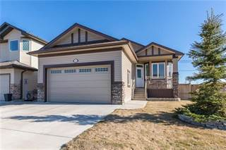 Residential Property for sale in 202 Gateway Manor S, Lethbridge, Alberta