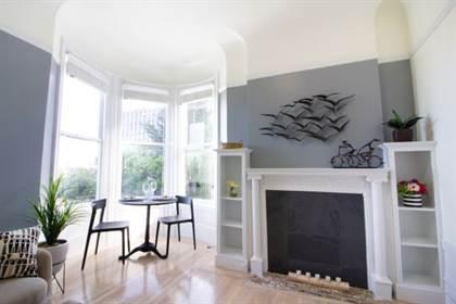 Apartment for rent in 1 Scott Street, San Francisco, CA, 94117