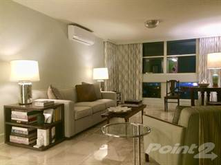 Condo for rent in THE ALEXANDER COND. CONDADO, San Juan, PR, 00911