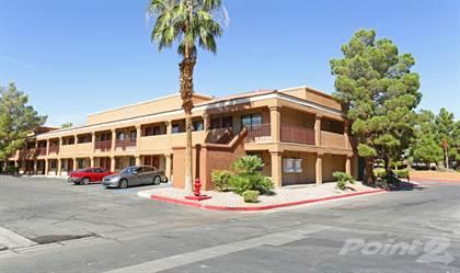 Apartment for rent in 5025 Nellis Oasis Lane, Las Vegas, NV, 89115