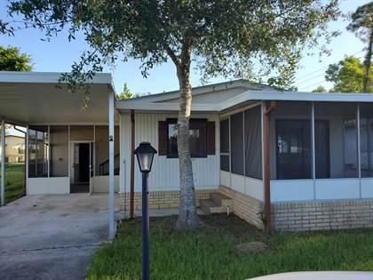 Residential Property for sale in 2577 SW Toronado Trail, Stuart, FL, 34997