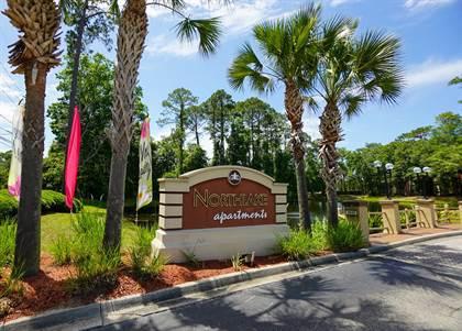Apartment for rent in 2445 Dunn Avenue, Jacksonville, FL, 32218
