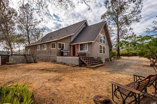 Single Family for sale in 21515 Duckabush Court, Grass Valley, CA, 95949