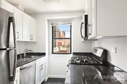 Apartment for rent in 320 East 58th Street, Manhattan, NY, 10022