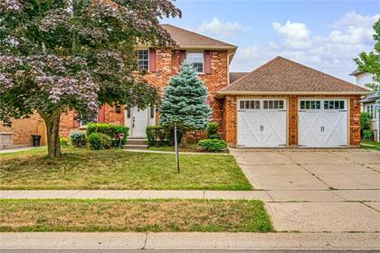 Single Family for sale in 134 Meadowbrook Drive, Ancaster, Ontario, L9G4S8