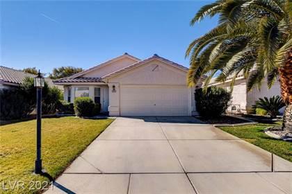 Residential Property for rent in 5053 Cedar Lawn Way, Las Vegas, NV, 89130
