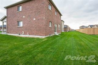 Single Family for sale in 46 Lord's Drive, Trent Hills, Ontario