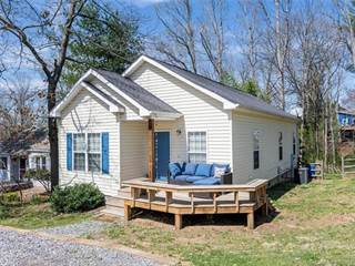 Residential Property for sale in 35 Wilmington Street, Asheville, NC, 28806