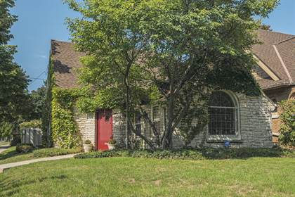 Residential Property for sale in 3406 N Dousman St, Milwaukee, WI, 53212