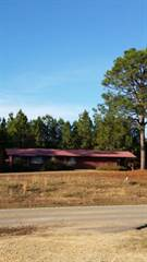 Comm/Ind for sale in 593 Hwy 26 East, Poplarville, MS, 39470