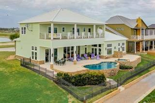 Single Family for sale in 244 Reserve Ln, Rockport, TX, 78382