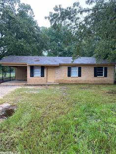 Residential Property for sale in 4511 W 28th Avenue, Pine Bluff, AR, 71603