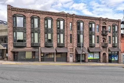 Commercial for rent in 44 West 6th Avenue 305, Helena, MT, 59601
